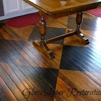 Glass Slipper Restorations Diy Design And Renovations