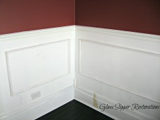 picture frame moulding 1